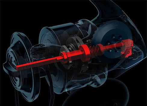 20STRADIC SW 20ストラディックSW インフィニティドライブ